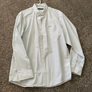 New! Greg Norman shirt Men's XL